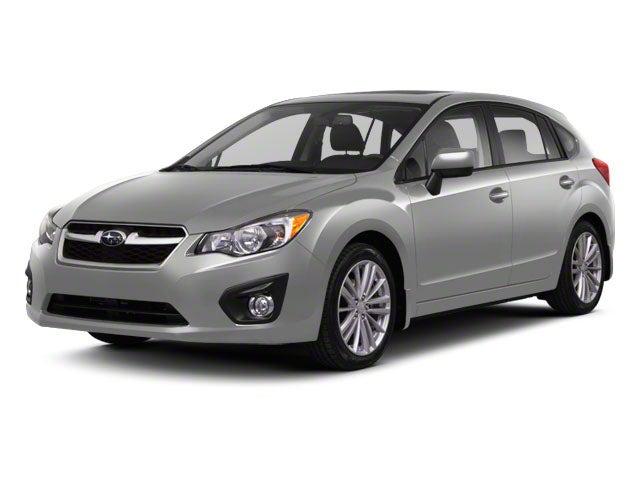 New Subaru Used Car Dealership In Plattsburgh Ny Autos Post