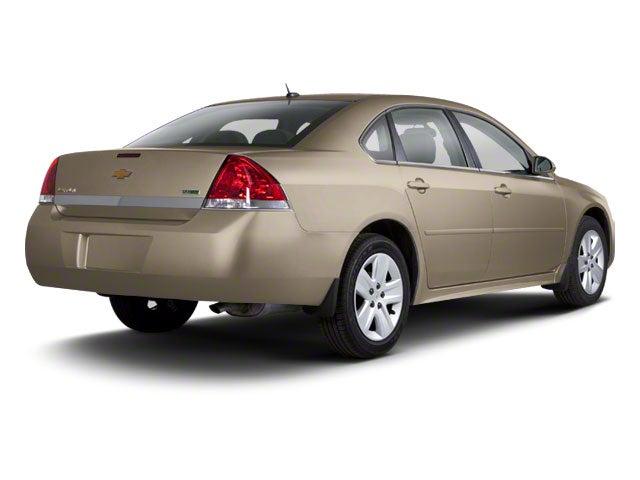 Bad Credit Car Loans Plattsburgh Ny